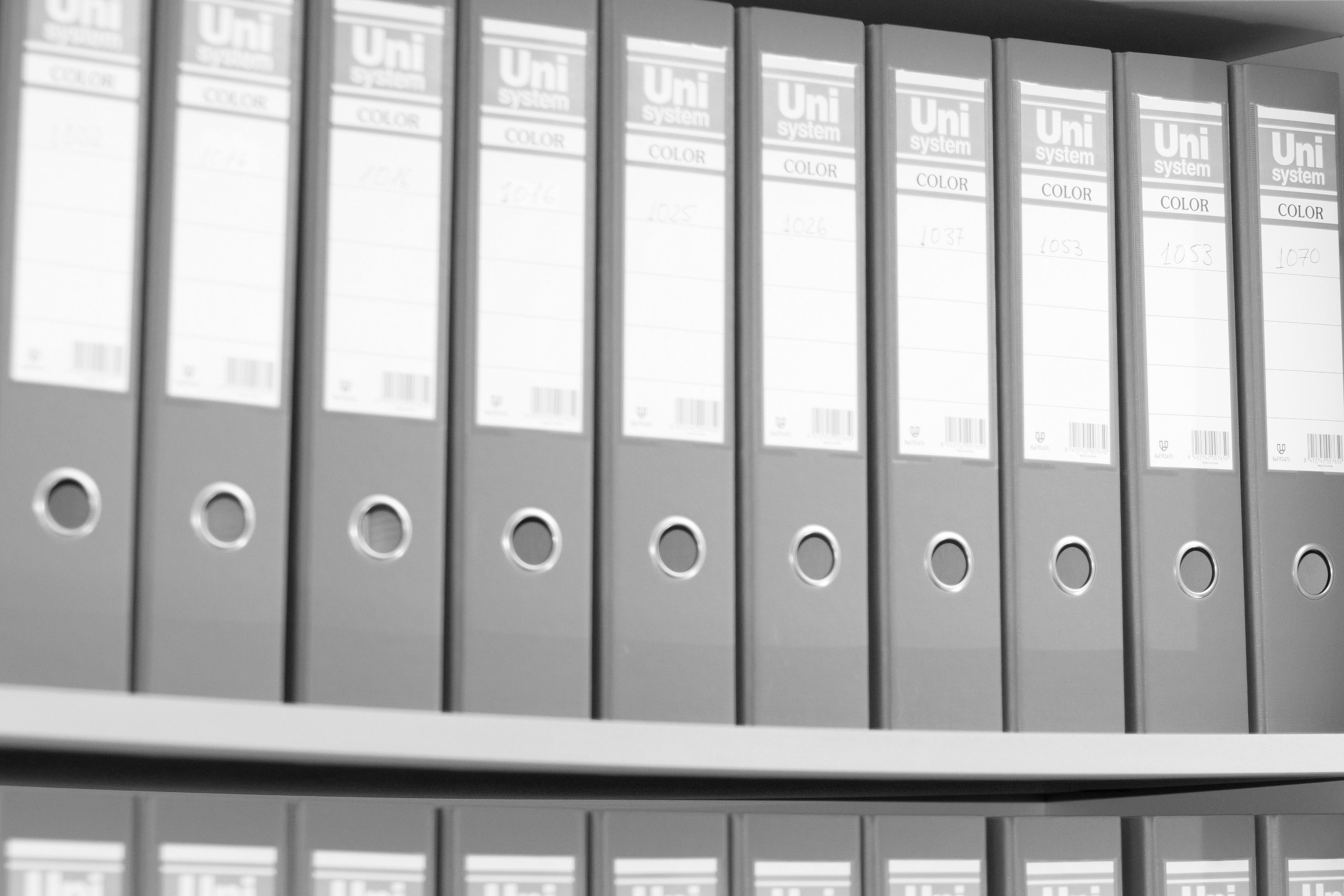 archivadores_lg-copia